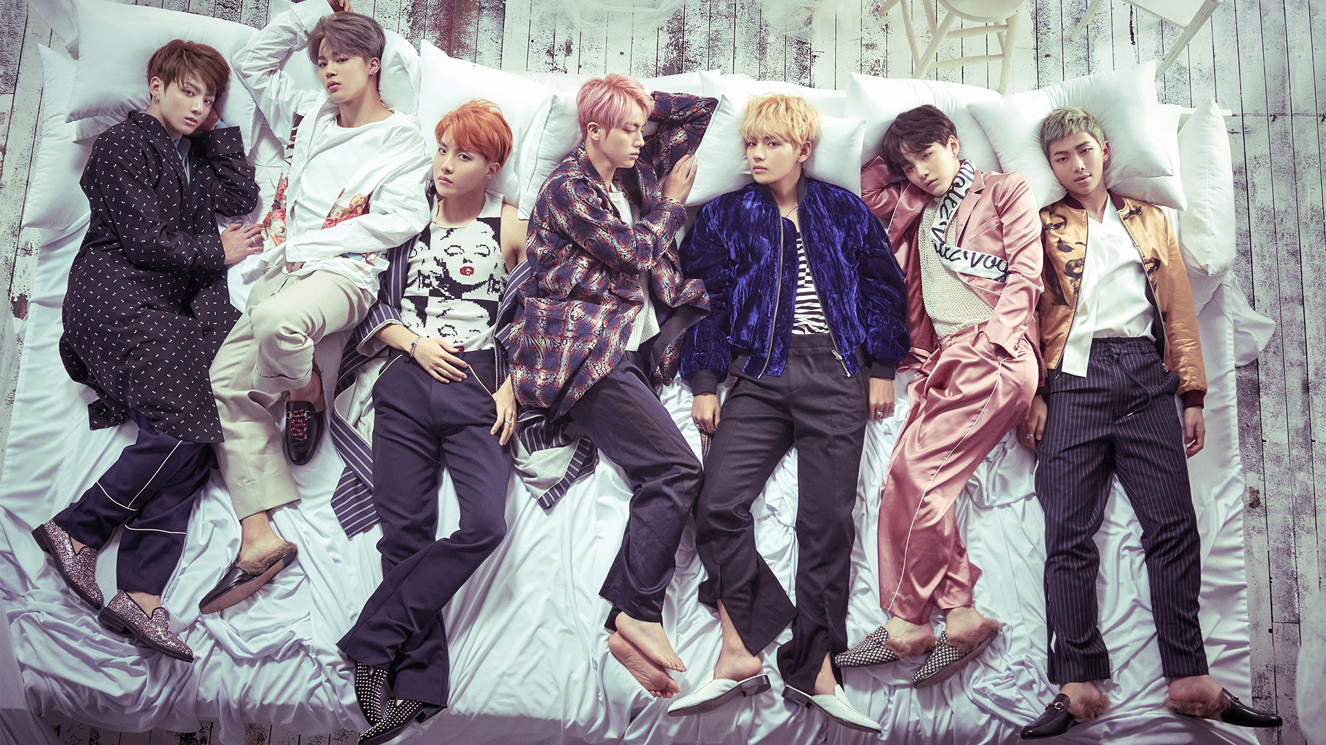 BTS-wallpaper-wp38011682