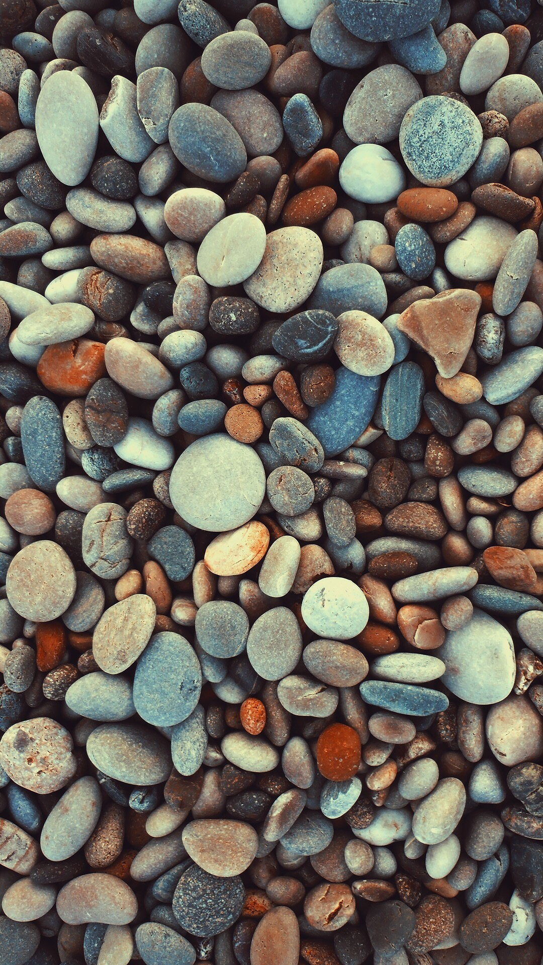 Background-for-iPhone-s-Plus-wallpaper-wp3802752