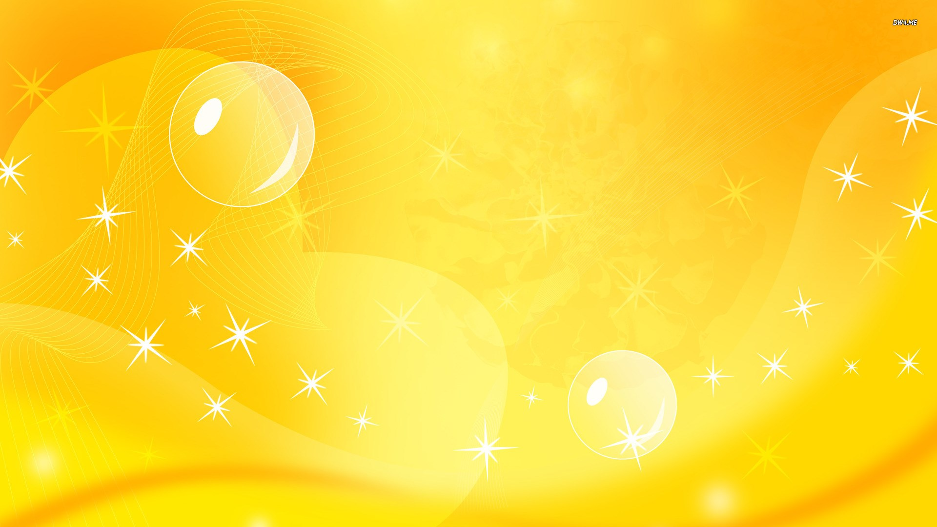 Backgrounds-In-High-Quality-yellow-pic-Stanley-Murphy-1920-x-1080-wallpaper-wp3602931