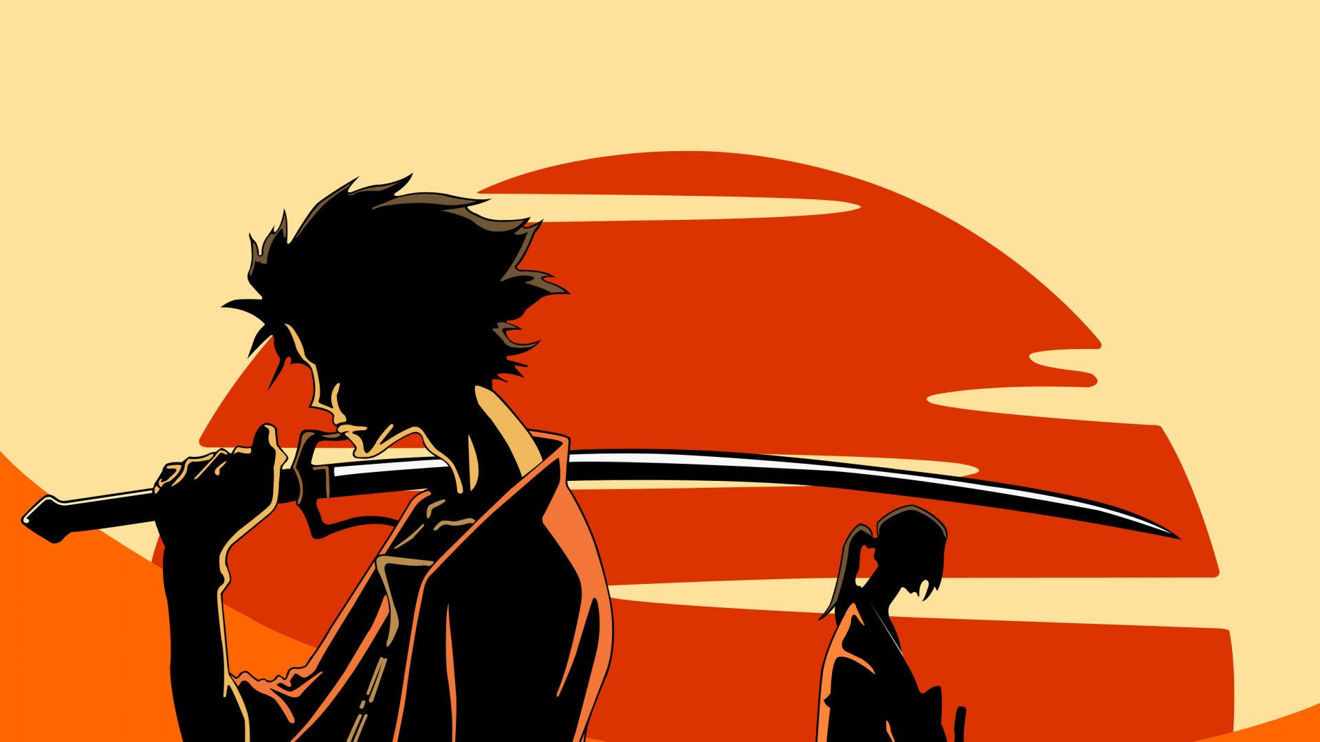 Badass-Samurai-Champloo-HD-From-Gallsource-com-wallpaper-wpc9002554