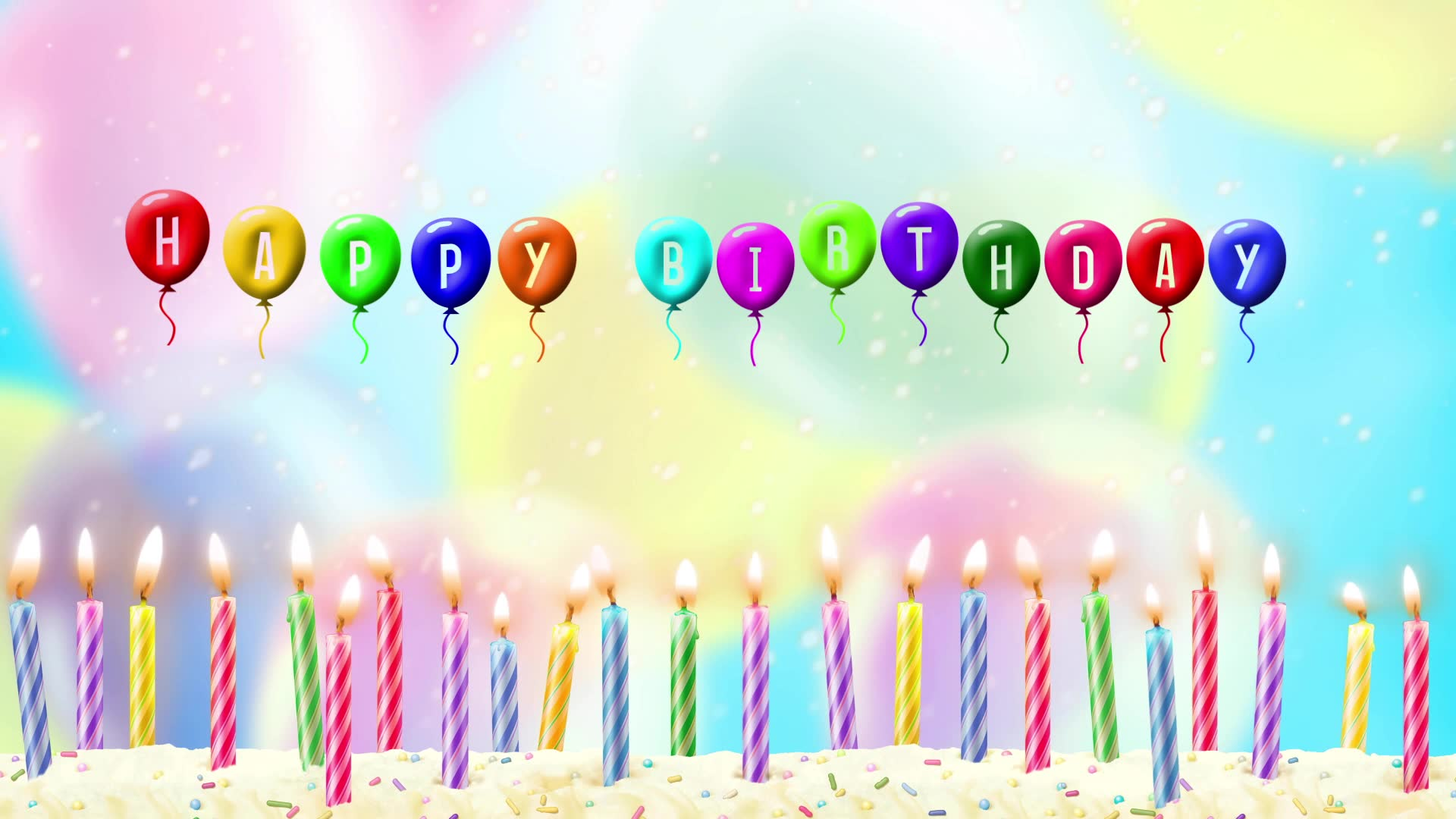 Balloons-birthday-1920%C3%971080-wallpaper-wp3802772