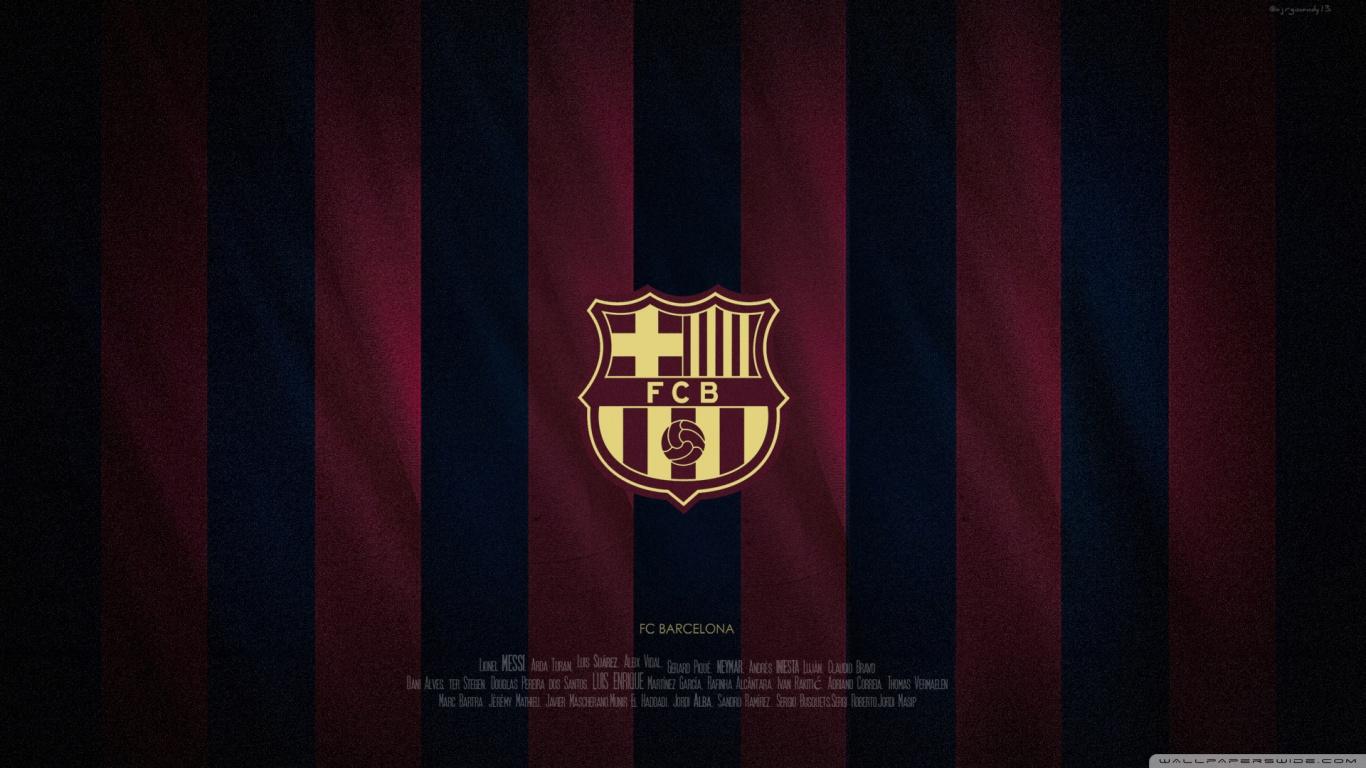 Barcelona-Football-Club-Football-HD-%C3%97-wallpaper-wpc9002578