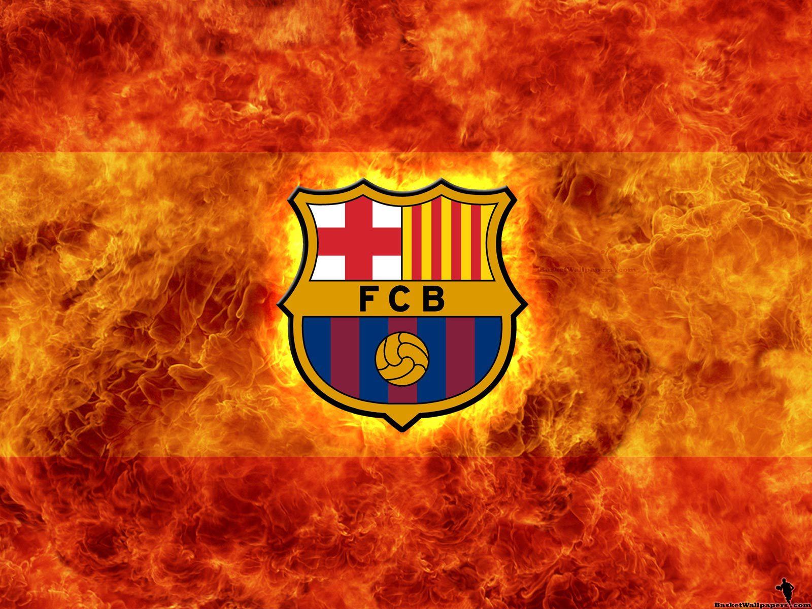 Barcelona-Football-Club-Football-HD-wallpaper-wpc9202755
