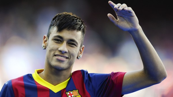 Barcelona-Neymar-widescreen-image-HD-1080p-Desktop-MAC-iPhone-1920x1080-HD-p-wallpaper-wpc9002583