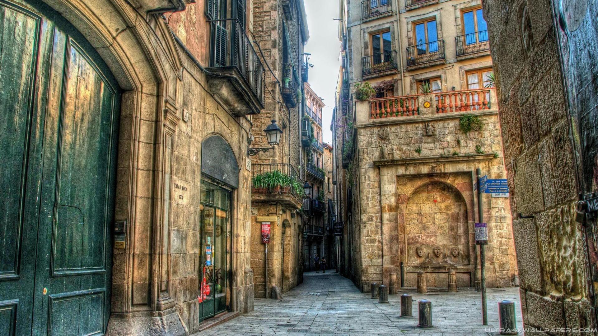 Barcelona-Spain-1920x1080-wallpaper-wpc9002584