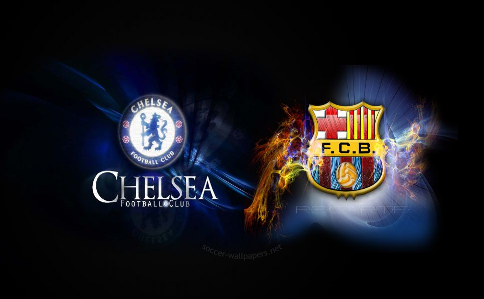 Barcelona-Vs-Chelsea-HD-wallpaper-wpc9202760