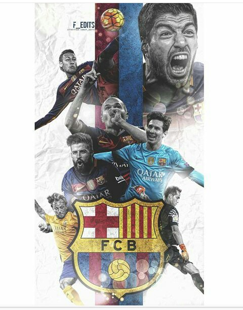 Barcelona-cover-wallpaper-wpc5802507