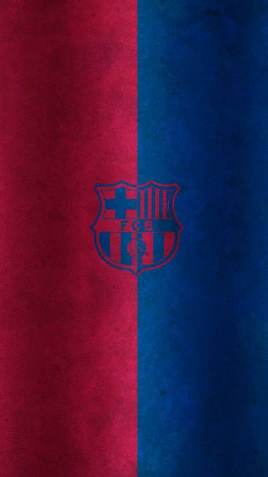 Barcelona-for-iPhone-wallpaper-wpc9002585