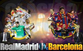 fc barcelona live wallpaper