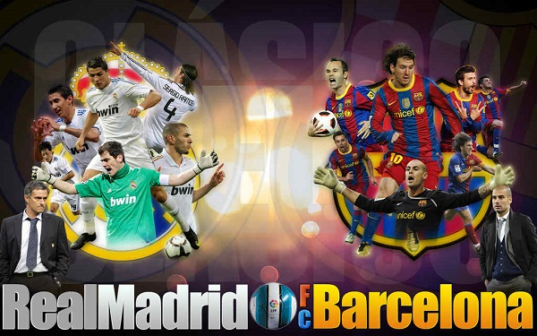 Barcelona-vs-Real-Madrid-live-stream-wallpaper-wp3802791
