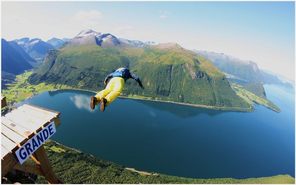 Base-Jumping-Adventure-Sports-base-jumping-adventure-sports-1080p-base-jumpin-wallpaper-wpc5802512