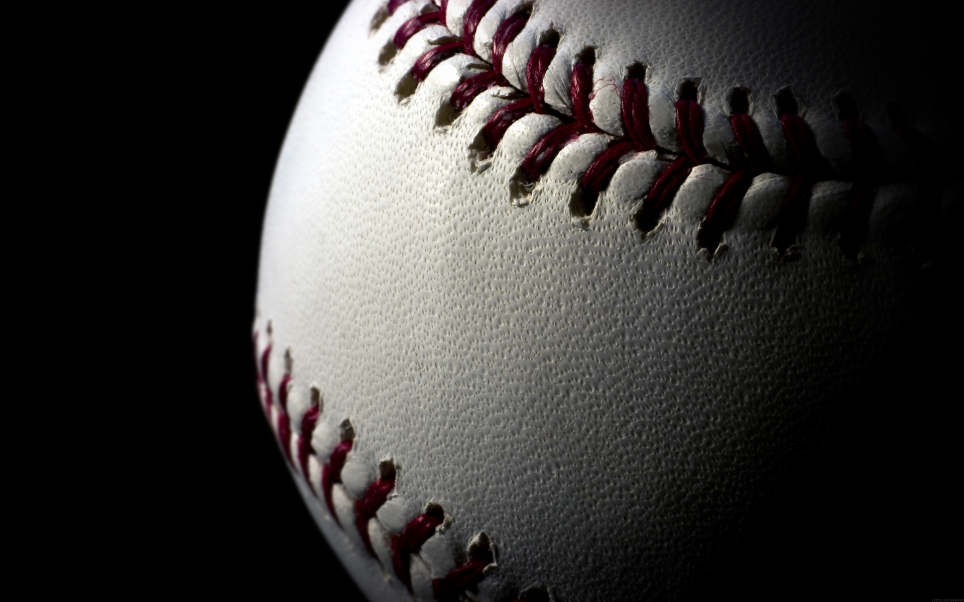 Baseball-Android-Apps-on-Google-Play-wallpaper-wp3802800