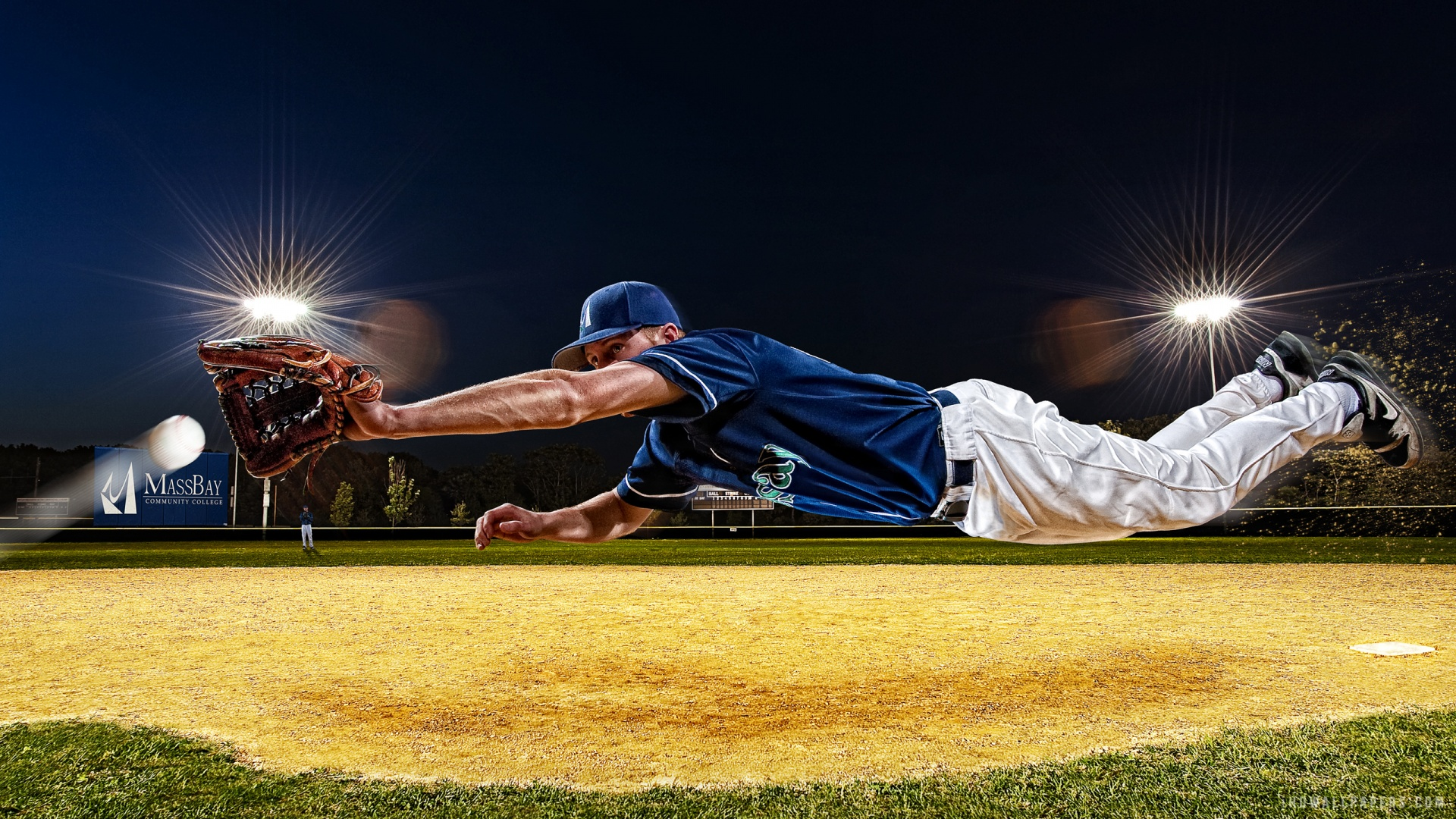 Baseball-Collection-For-Free-Download-wallpaper-wp3602973