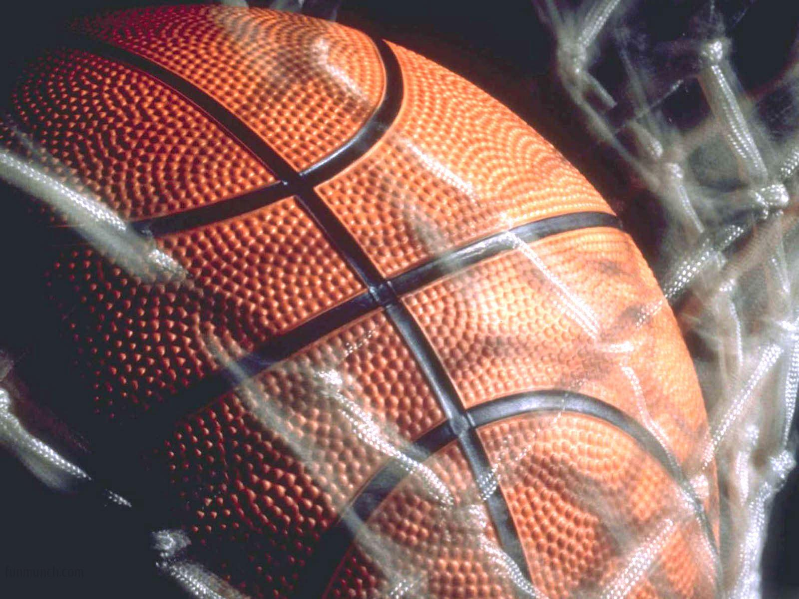 Basketball-HD-wallpaper-wpc9202785