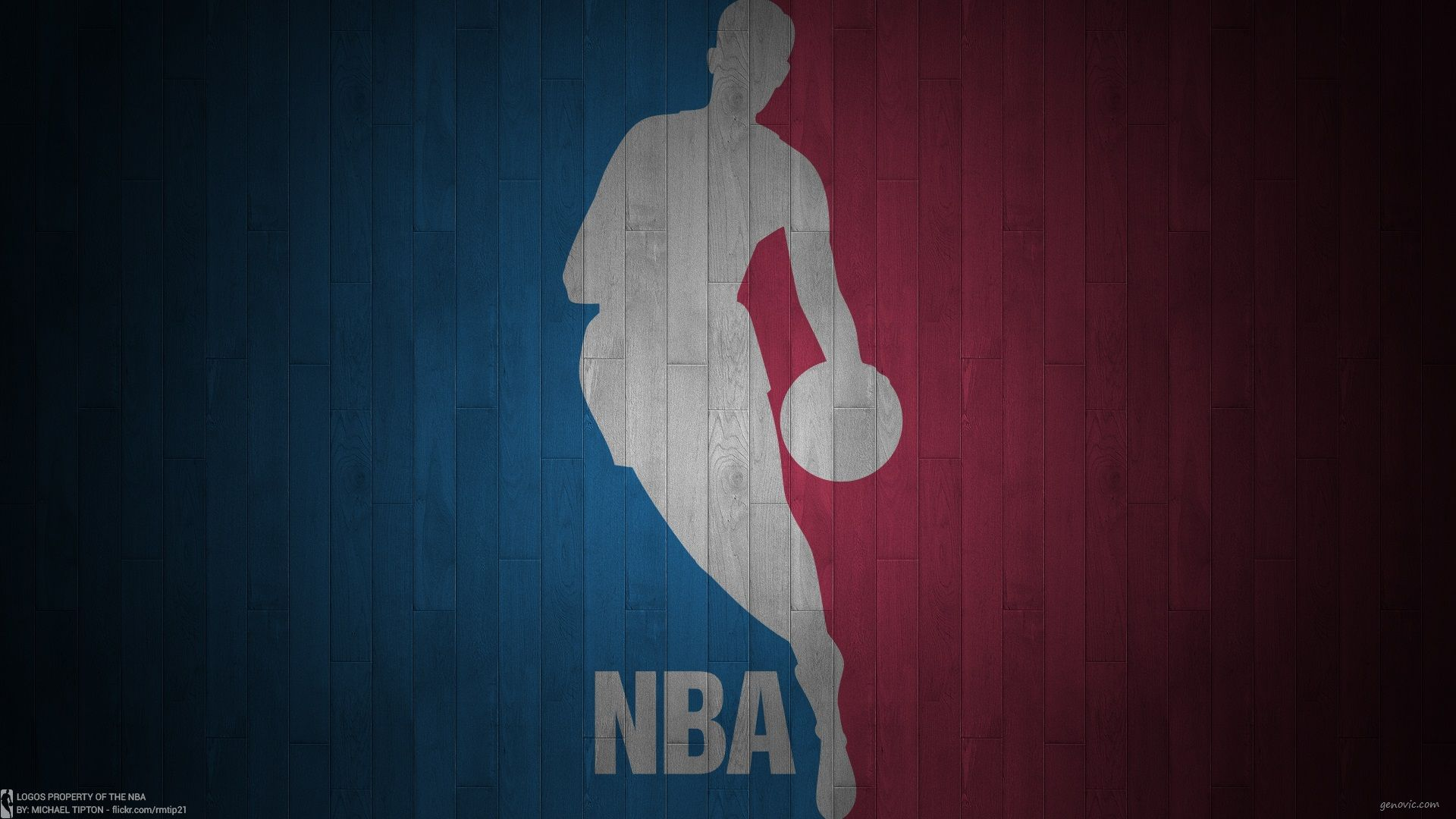 Basketball-NBA-wallpaper-wpc5802514