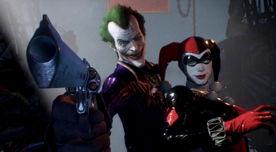 Batgirl-A-Matter-of-Family-wallpaper-wp3802813