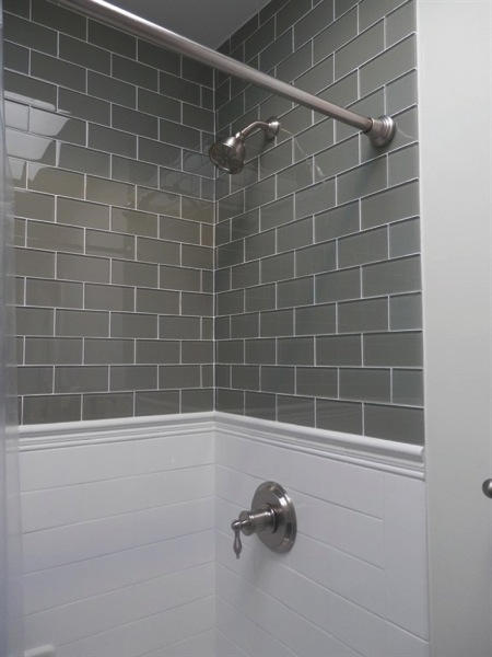 Bathroom-Remodel-takes-Capitol-Hill-home-to-new-heights-Angies-List-wallpaper-wpc9002597