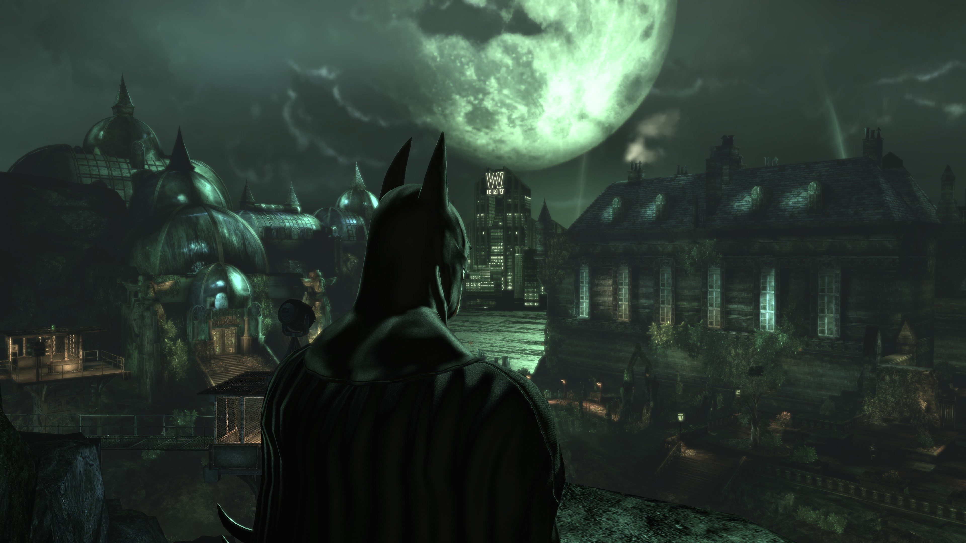 Batman-Arkham-Asylum-WallDevil-wallpaper-wpc9002603