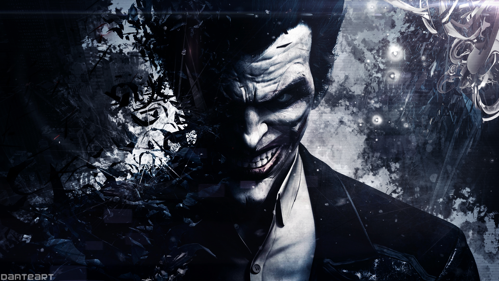 Batman-Arkham-Origins-Joker-wallpaper-wp3602996