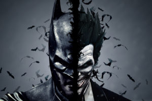 Batman-Joker-High-Resolution-Mac-Desktop-Images-Apple-%C3%971080-wallpaper-wp3603012