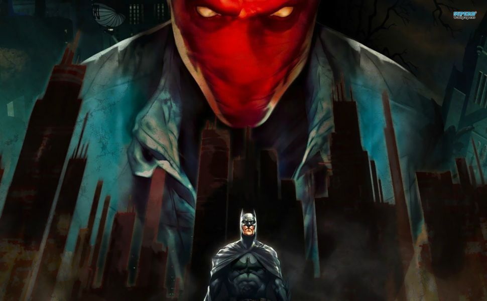 Batman-Under-the-Red-Hood-HD-wallpaper-wp3603014