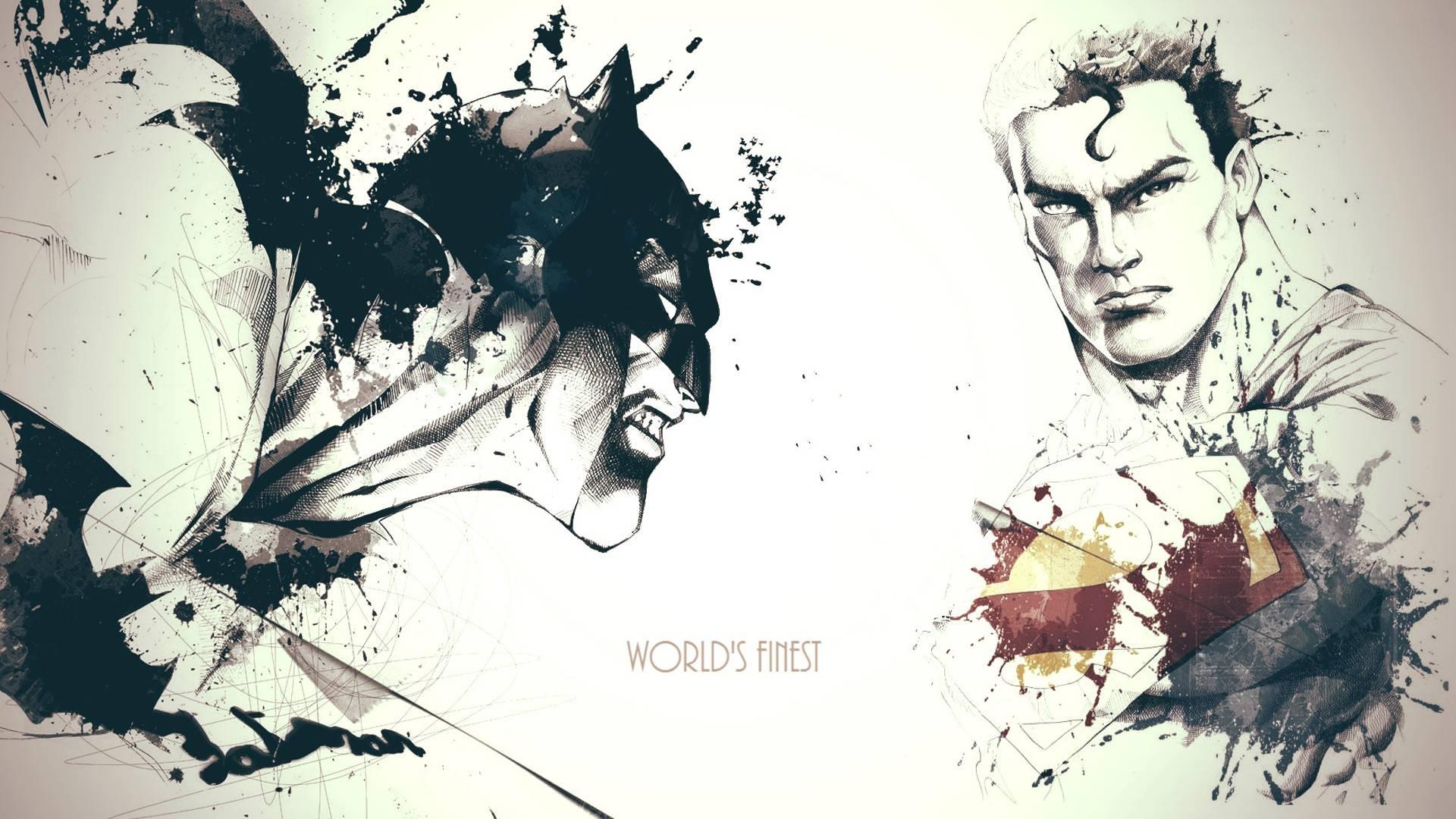 Batman-Vs-Superman-HD-BatmanVsSupermanHD-BatmanVsSuperman-superheroes-wa-wallpaper-wp3603009