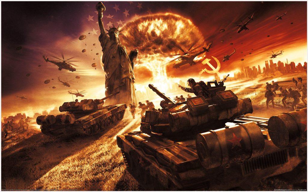 Battle-Game-Background-battle-game-background-1080p-battle-game-background-wa-wallpaper-wpc9002633
