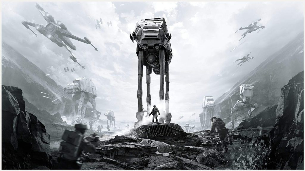 Battlefront-Star-Wars-star-wars-battlefront-star-wars-battlefront-wallpap-wallpaper-wp3603029