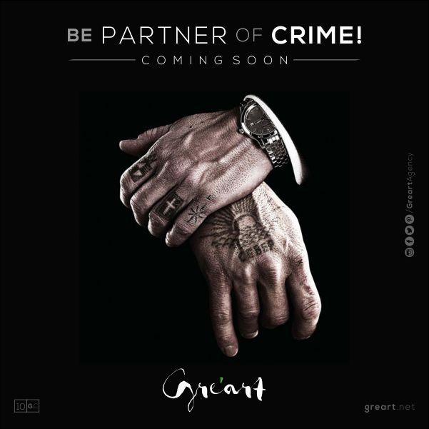 Be-Partner-Of-Crime-greartagency-BePartnerOfCrime-russianmafia-madness-creativity-newyork-wallpaper-wp3802888