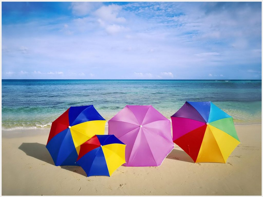 Beach-Umbrellas-Holidays-beach-umbrellas-holidays-1080p-beach-umbrellas-holid-wallpaper-wp3802917