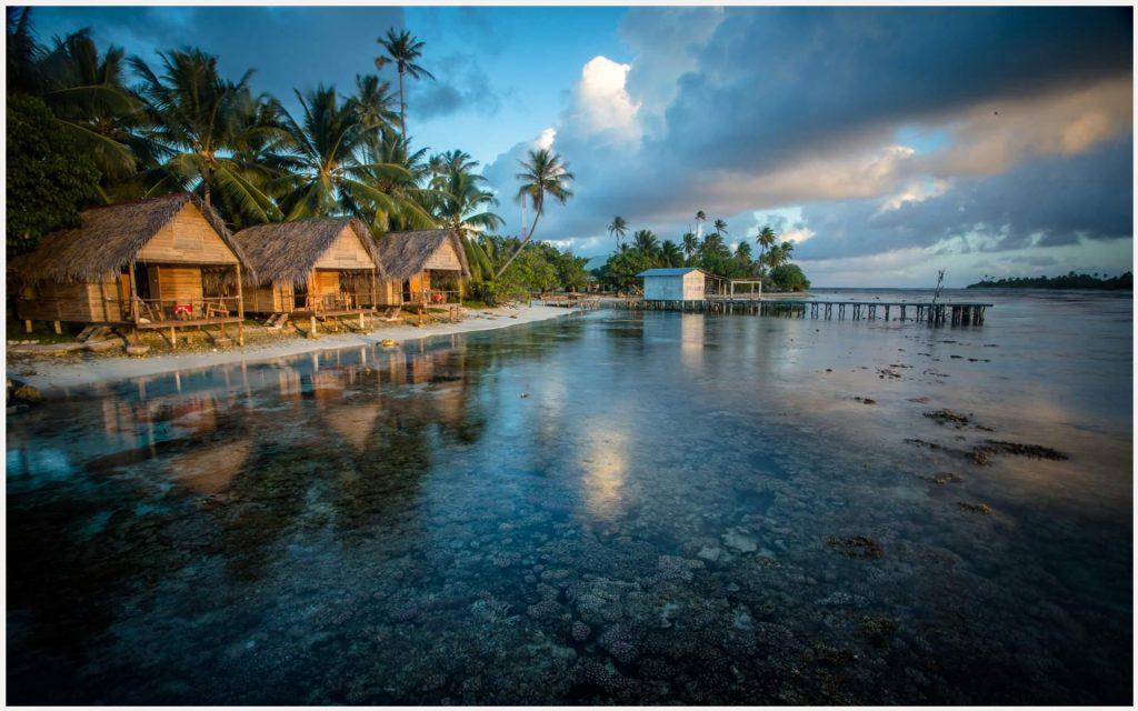 Beach-Village-Landscape-beach-village-landscape-1080p-beach-village-landscape-wallpaper-wpc5802597