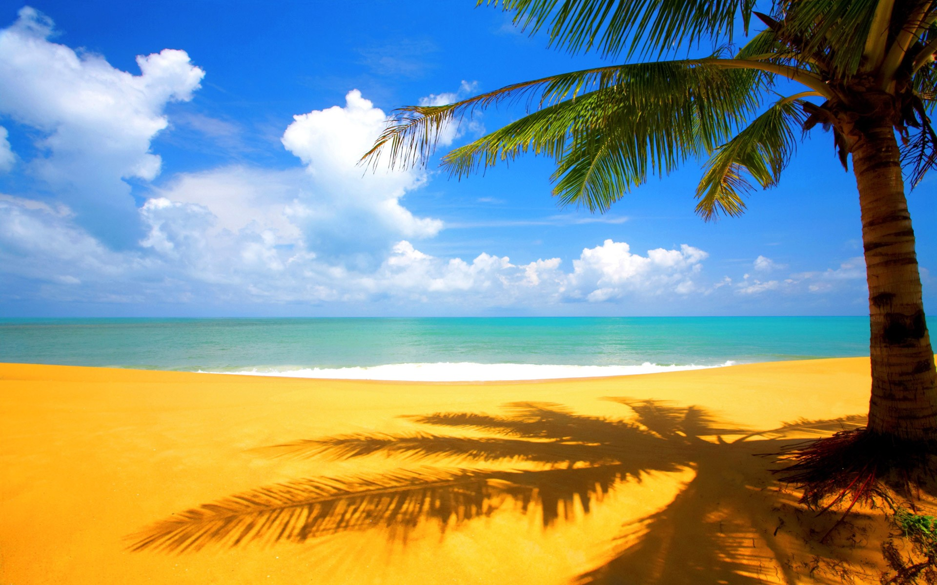 Beach-desktop-wallpaper-wp3802901