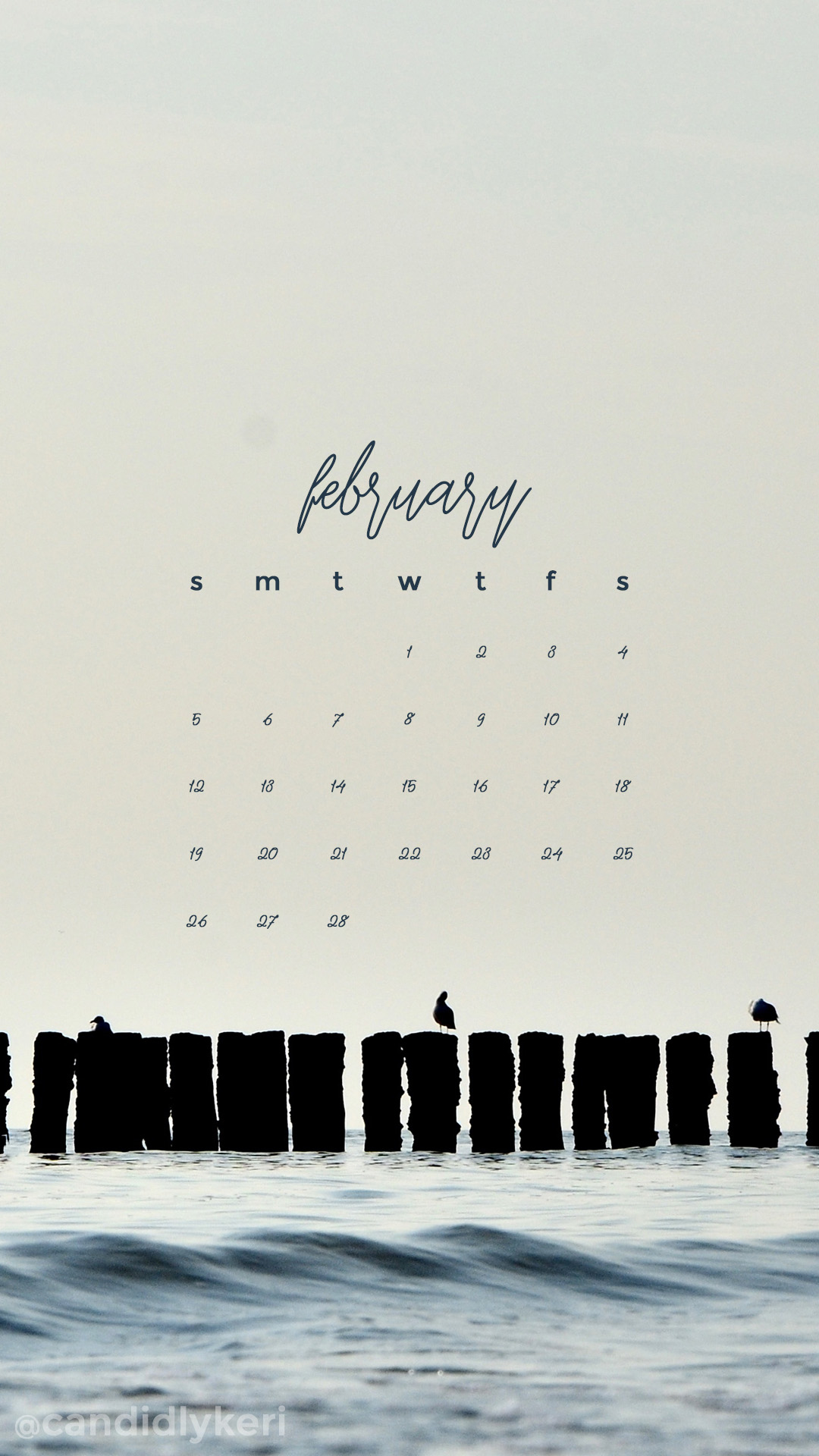 Beach-pier-ocean-February-calendar-you-can-download-for-free-on-the-blog-For-any-dev-wallpaper-wp3603050