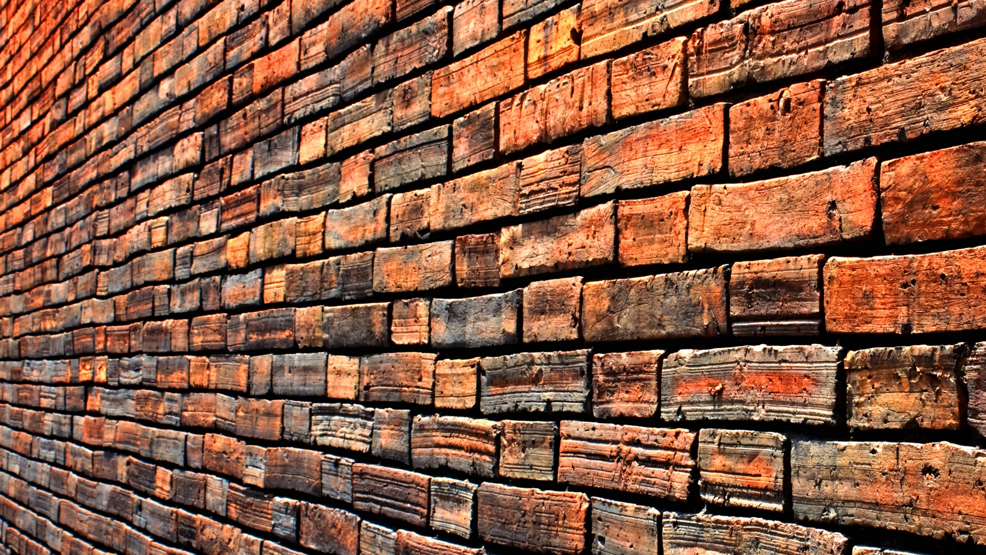 Beautiful-Background-Wall-Brick-Side-1920x1080-Need-iPhone-S-Plus-Background-for-wallpaper-wp3802938