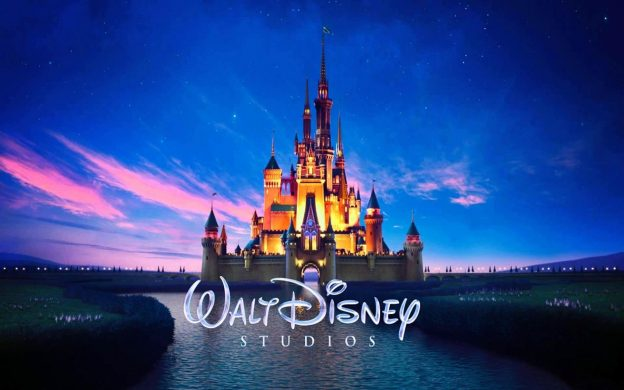 Beautiful-Disney-World-HD-Free-Download-Disnep-World-Pictures-Full-HD-1080p-Disney-Worl-wallpaper-wp3802957