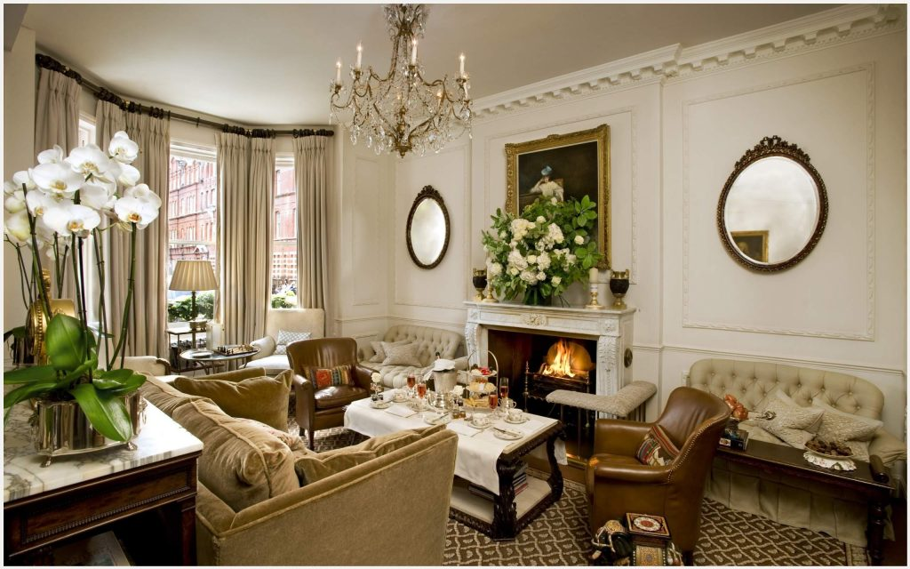 Beautiful-Living-Room-Interior-Design-beautiful-living-room-interior-design-wallpaper-wp3802975