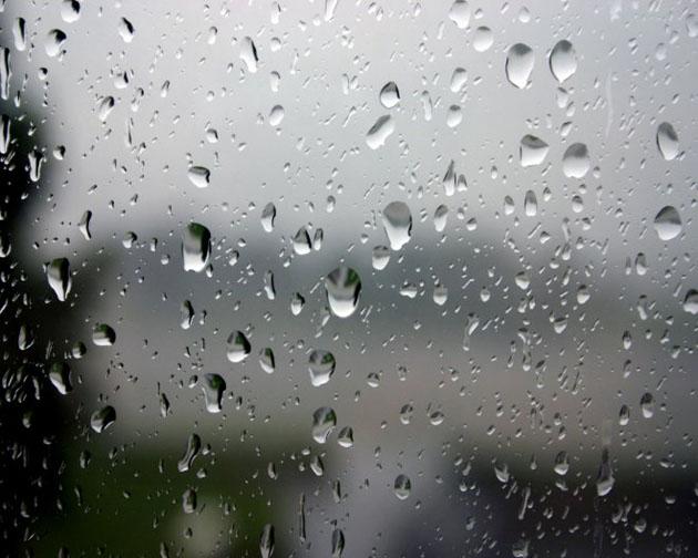 Beautiful-Rain-Great-Inspire-wallpaper-wpc9001461