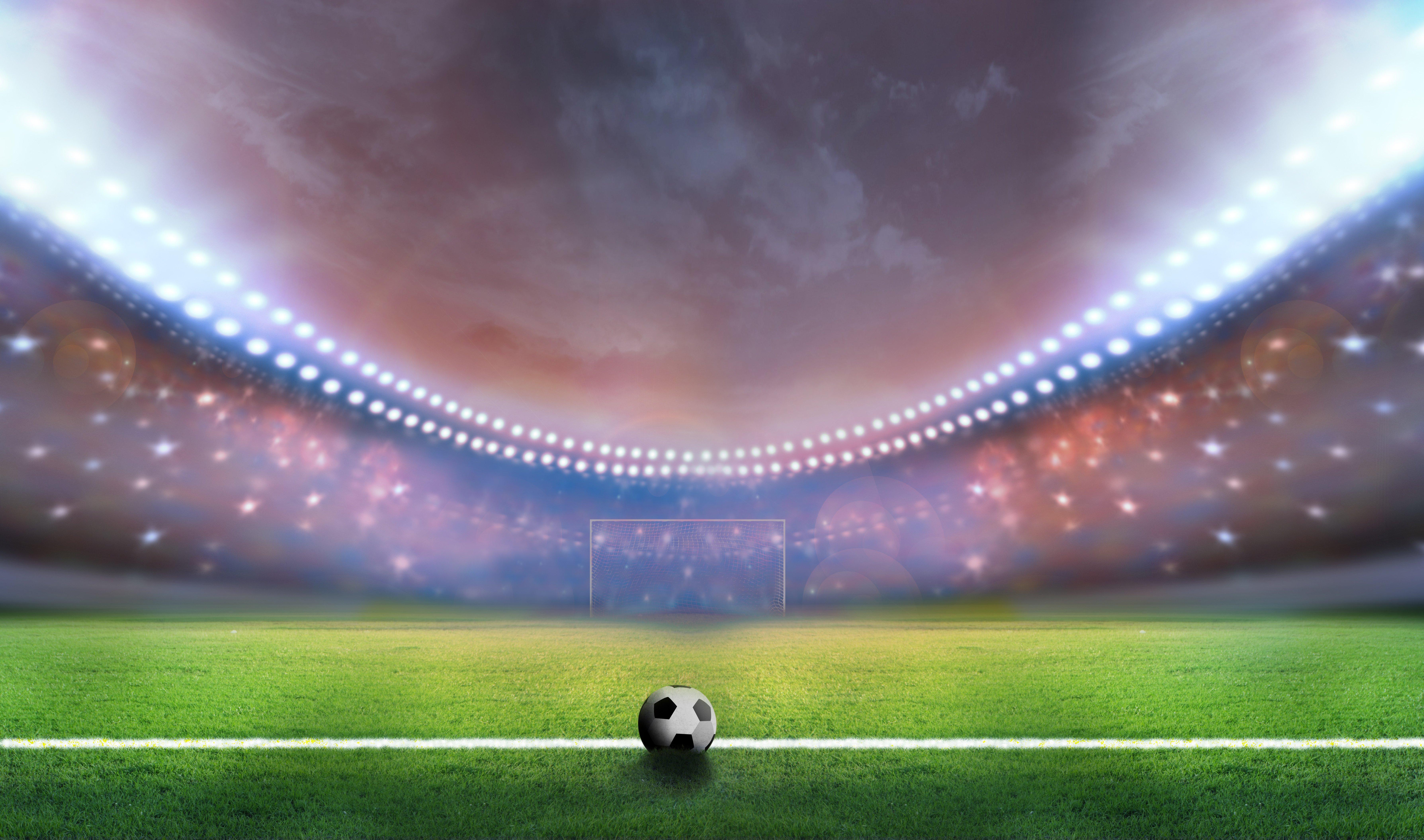 Beautiful-Soccer-Football-AllNeed-wallpaper-wpc9002727