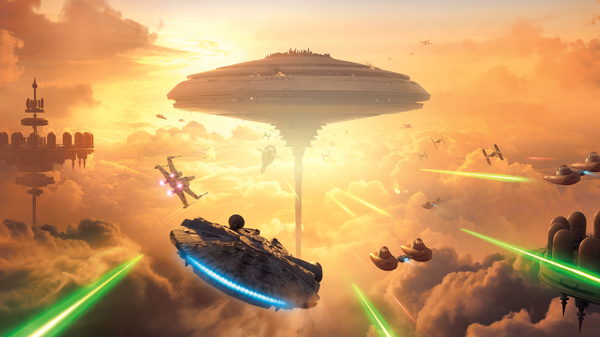 Bespin-key-art-no-text-1920x1080-Need-iPhone-S-Plus-Background-for-IPhoneSPlu-wallpaper-wp3603192