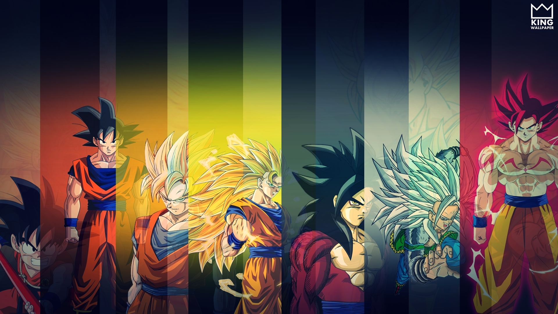 Best-Goku-hd-for-PC-Dragon-Ball-Z-wallpaper-wpc9001524