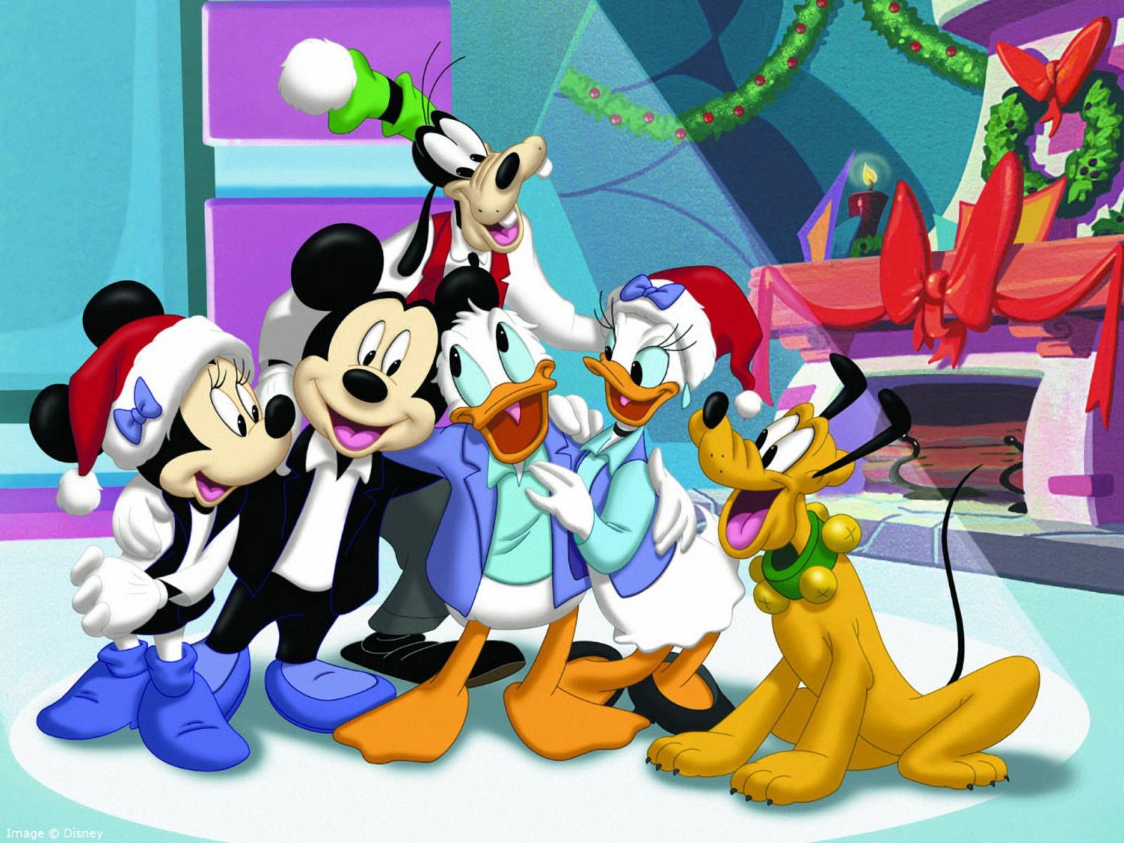 Best-Iphone-Disney-ideas-on-Pinterest-Disney-wallpaper-wpc5802807
