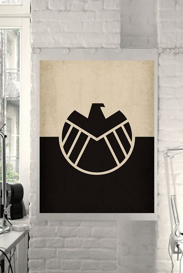 Best-Marvel-Avengers-Wall-Decor-Ideas-Home-Design-And-Interior-wallpaper-wp380558