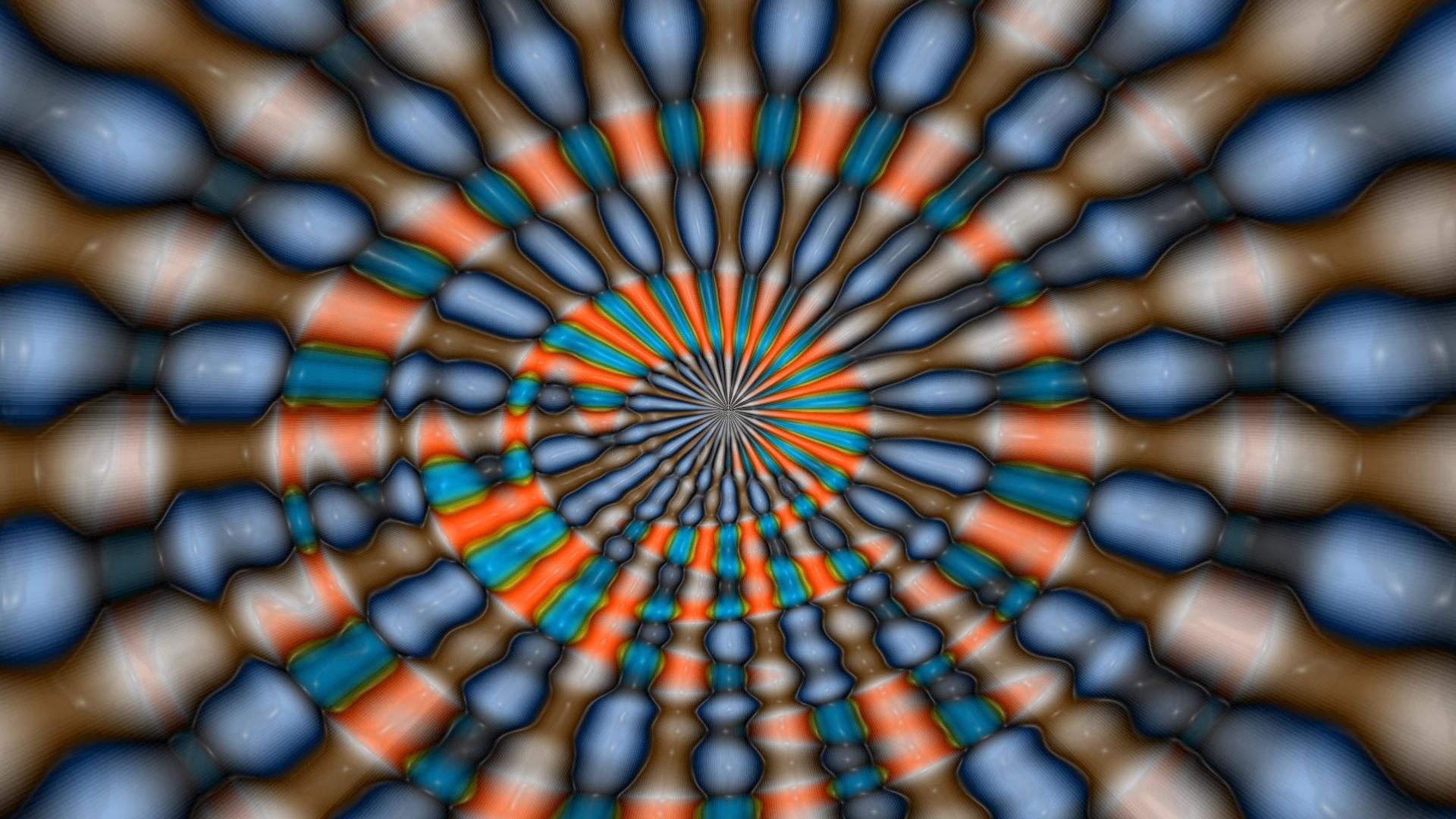 Best-Optical-Illusion-Full-HD-p-Illusion-wallpaper-wp3603298