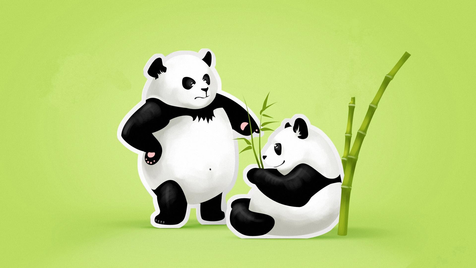 Best-Panda-For-Your-Desktop-wallpaper-wp380355
