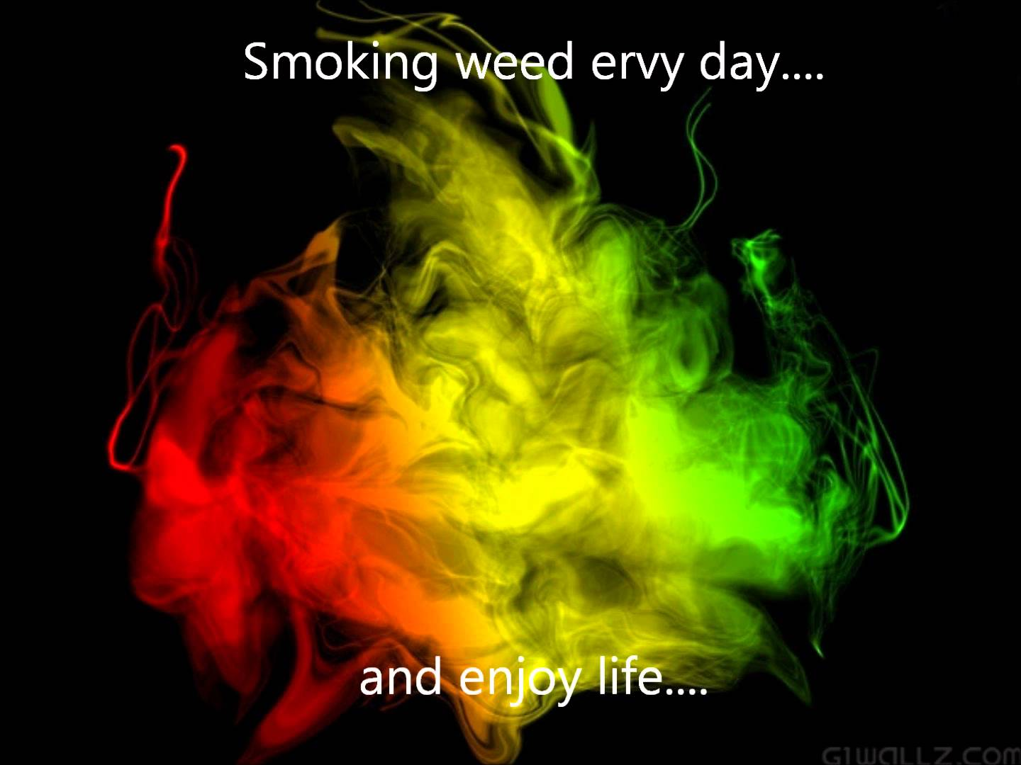 coolest weed wallpapers