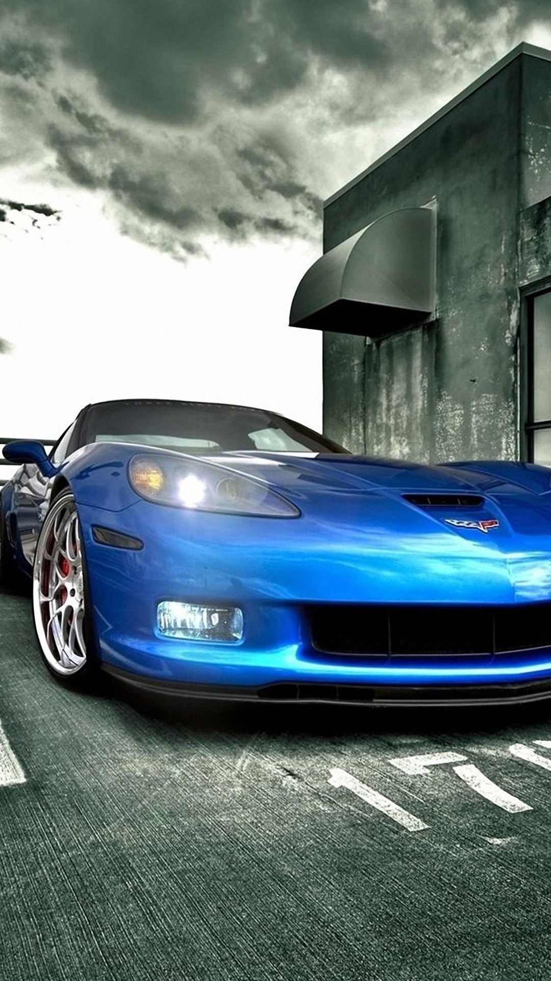 Best-cars-hd-1080x1920-for-htc-one-wallpaper-wp360179