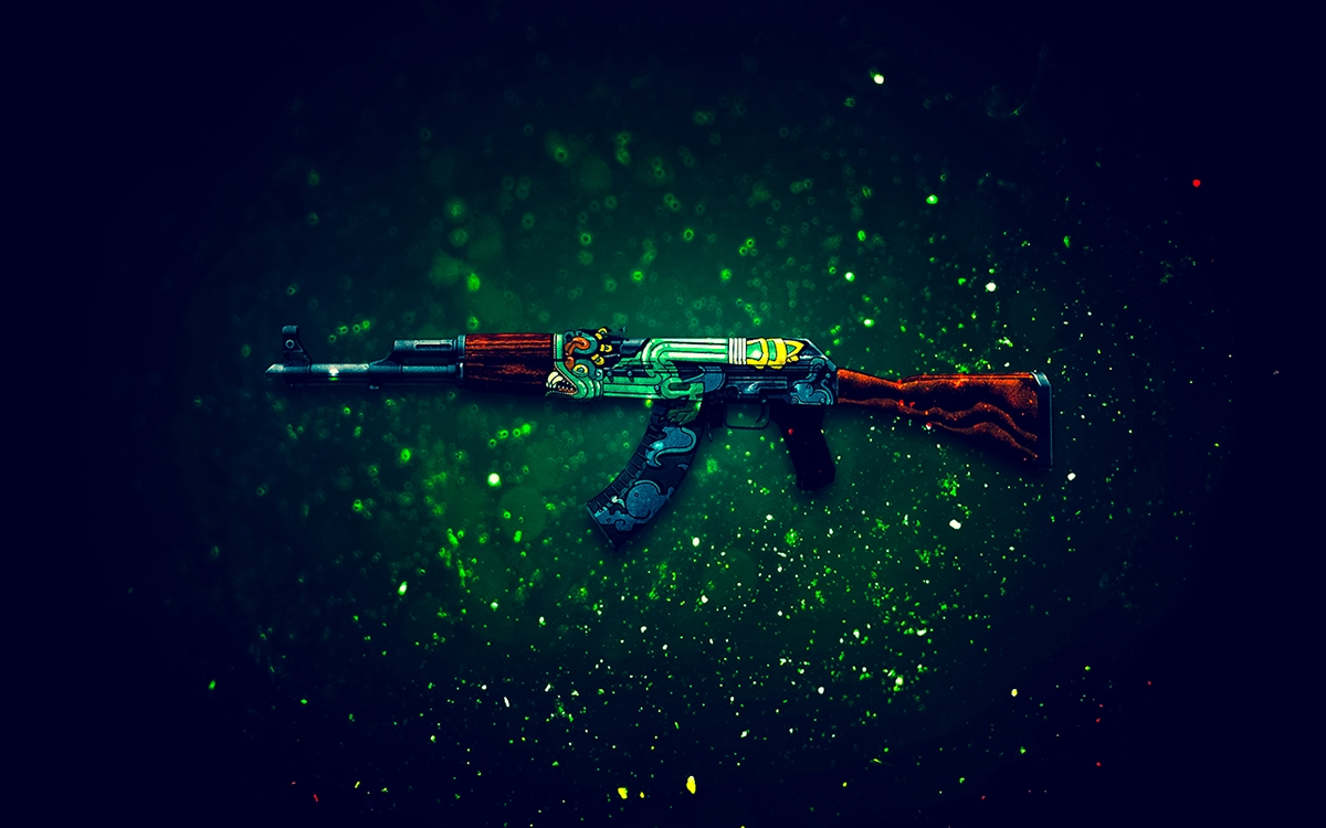 Best-cool-backgrounds-csgo-Csgo-Weapon-Skin-On-Behance-regarding-Best-cool-background-wallpaper-wpc5802744