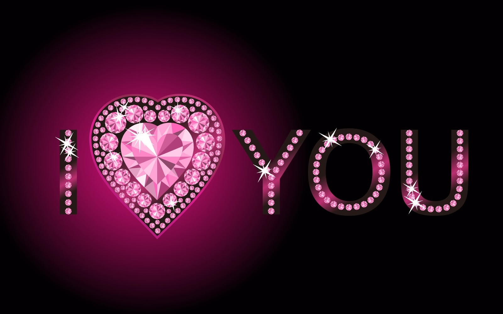 Best-different-images-of-i-love-you-I-Love-You-In-Different-Languages-Crafthubs-inside-Different-wallpaper-wp3803092