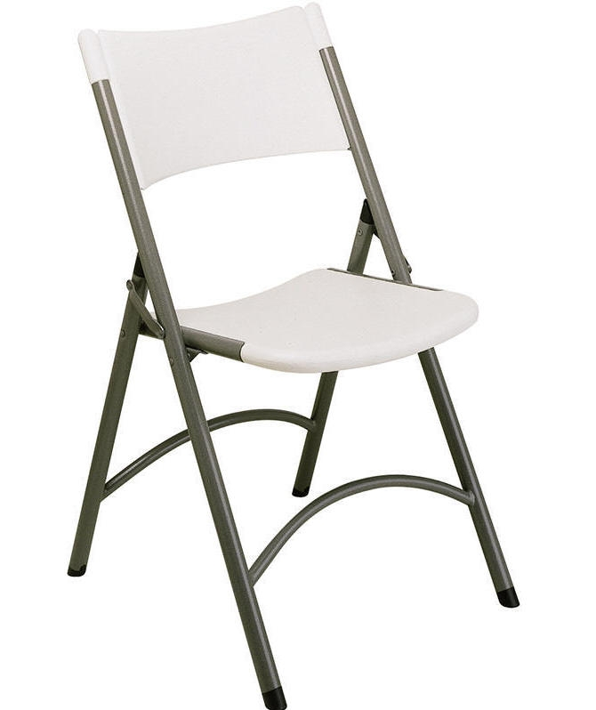 Best-folding-chairs-wholesale-hd-1080p-widescreen-wallpaper-wpc5802755
