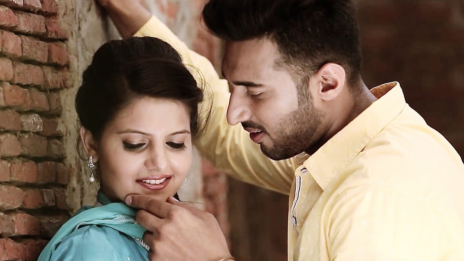 Best-hd-images-of-punjabi-love-couple-Punjabi-Couple-Hd-Pictures-Live-Hd-Hq-wallpaper-wpc9002783